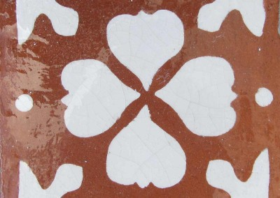 Hearts with Corners